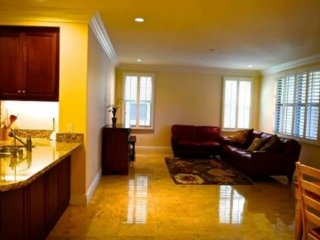 Furnished 2-Bedroom Condo at Irvine Blvd & Groveland Irvine