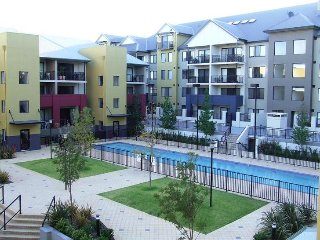 Northbridge Perth - Spacious 1 bed apartment. Great amenties and location