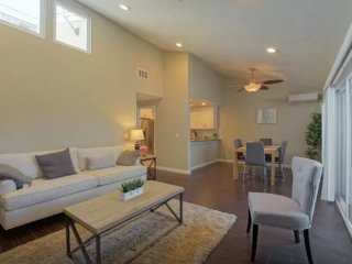 Furnished 3-Bedroom Home at Goldenrod Dr & Plumeria Pl Costa Mesa