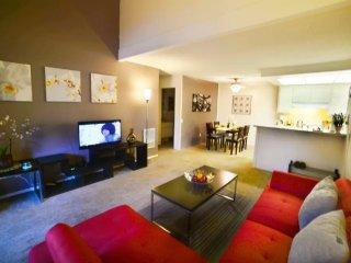 Furnished 2-Bedroom Apartment at Brookhurst St & Cunningham Ave Westminster