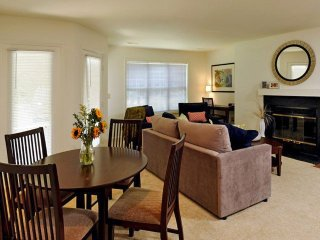 Furnished 2-Bedroom Apartment at Canfield St & Kitty Pozer Dr Fairfax