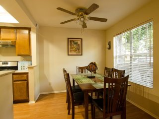 Furnished 3-Bedroom Condo at Haster St & Ascot Dr Garden Grove, Orange