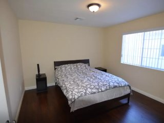 Furnished 3-Bedroom Home at E Walnut St & N Michigan Ave Pasadena