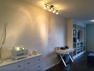 Furnished Studio Condo at E Katella Ave & E Wright Cir Anaheim