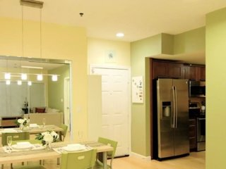Furnished 2-Bedroom Apartment at Massachusetts Ave & Tyler Ct Cambridge