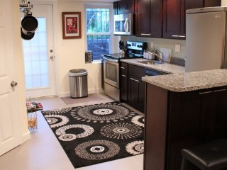 Furnished 1-Bedroom Apartment at 5th St NW & Randolph St NW Washington, Chillum