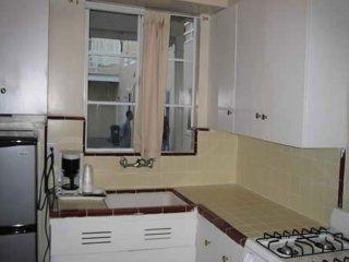 Furnished 1-Bedroom Apartment at El Camino Real & Cambridge Ave Menlo Park