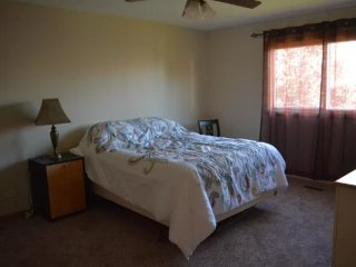 Furnished 3-Bedroom Home at Bison Rd & Woodchuck Trail Oswego