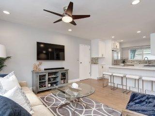 Furnished 2-Bedroom Home at La Cresta Dr & Callita Dana Point