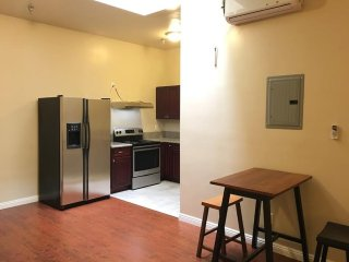 Furnished 1-Bedroom Home at E Green St & S Catalina Ave Pasadena