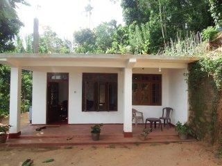 Spice Cottage Part of the Welikande estate