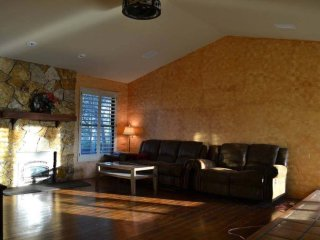 Furnished 4-Bedroom Home at Yerba Buena Ave & Bergman Ct San Jose, San José
