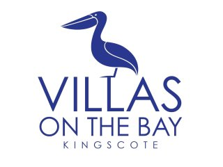 Villas on the Bay Kingscote