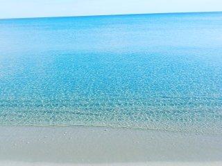 Casa vacanze vicina al mare, Siniscola