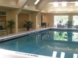 OCEAN FRONT CONDOS La Costa Beach Club PRIVATE BALCONY Most Revisited Property!