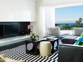 THE COOGEE - Contemporary Hotels, Coogee