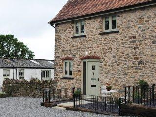 Acorn Cottage Luxury Holiday Cottage, Ross-on-Wye