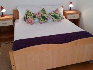 239 Apartment Gajić Fažana A1 (2+2), Fazana