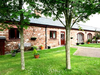 Lavender Cottage, Melmerby, Penrith