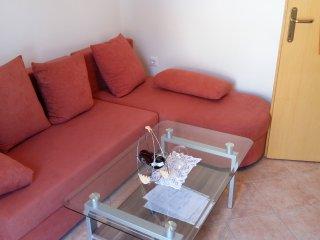 240 Apartment Gajić Fažana A2 (2+1), Fazana