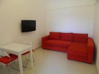Villa Bebe': GUEST HOUSE - Apt. Bebe' 4