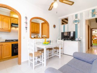 FRONTET - Property for 4 people in Porto Petro