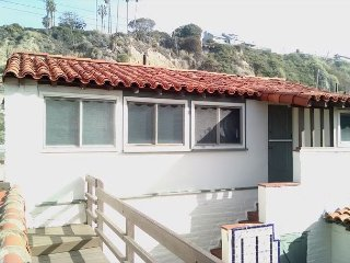 155A - Apartment Can Be Rented with 35155L Beach Rd to sleep 28, Dana Point