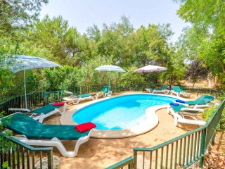PINAR SON FONOLL B - Property for 4 people in Campos