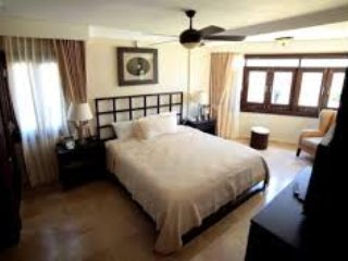 Exclusive 2BR Royal Suite ** Gold Bracelets**, Puerto Plata