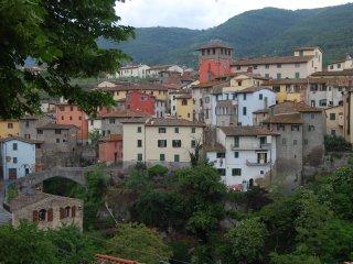 Appartamento in Toscana tra Firenze Siena e Arezzo