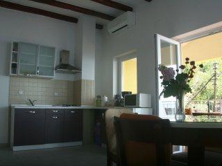 Apartment Lavanda, Sveti Juraj