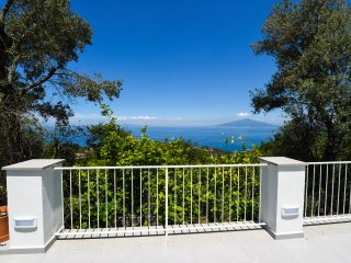 La Torre Relais Sorrento - Appartamento Sorrento -