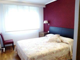 Apartamento en Hernani, muy cerca de San Sebastián