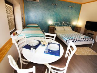 "Studio apartment ""INSULA"", Lopud"