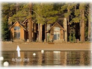Lakefront Home-Mulitweek Discount, Homewood