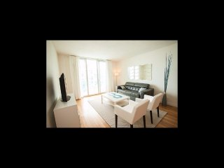 Miami - Premium Vacation Rental - 4G - 1BR, Hollywood