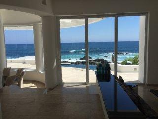 Landmark frente al mar y Propiedades, Cabo San Lucas