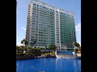 Condo units for rent Short or Long term
