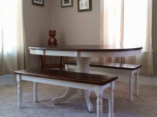 Cozy Bear Rentals 2B/1B, Livingston