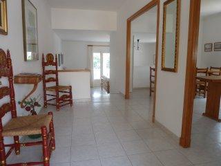 Cala Galdana, 13B, casa, amplia, cómoda y luminosa