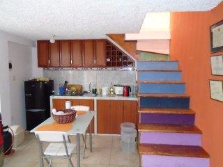 Apartamento en alquiler - 3 plantas, Trujillo