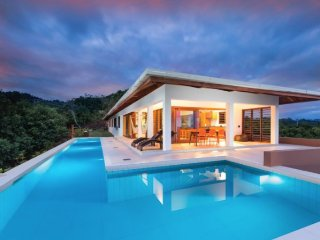 Private Holiday House, Coral Coast