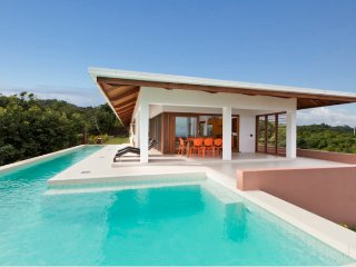 Private Holiday House - up to 30% discount, Vunaniu