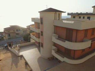 Casa vacanze /appartamento vista mare