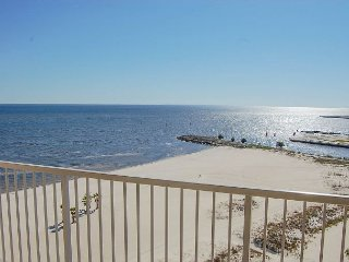Sea Breeze 1007 Penthouse ~ RA77495, Biloxi