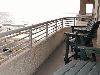 Ocean Club  406 ~ RA77513, Biloxi