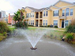 Legacy Villa 1304 ~ RA77507, Gulfport