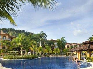 Los Suenos Resort Veranda 1G ~ RA77599, Herradura