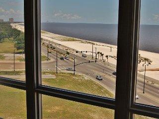 Sienna  902 ~ RA77439, Gulfport
