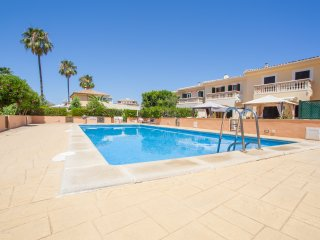 CA NA XISCA - Property for 6 people in Puerto de Alcúdia, Port d'Alcudia
